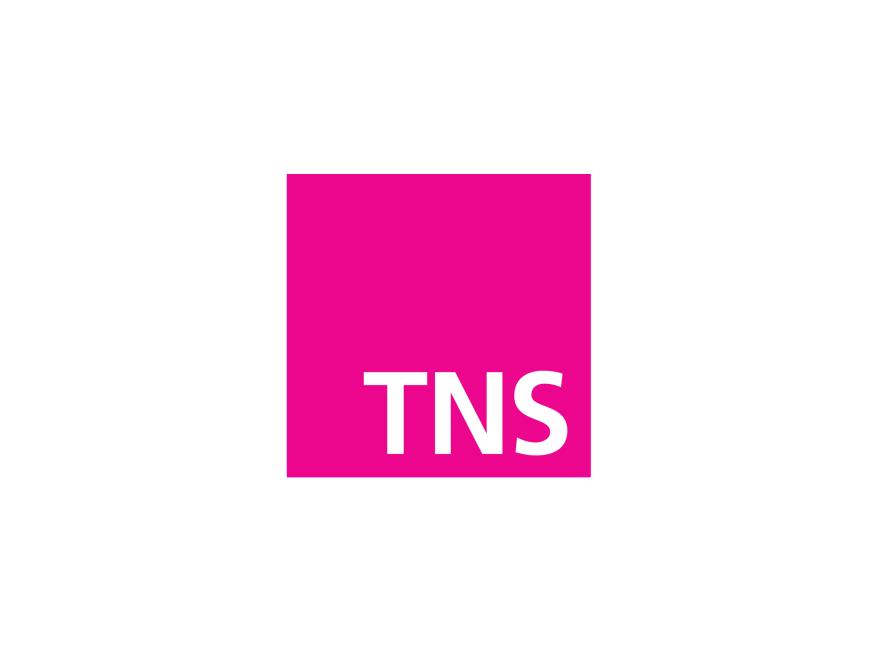 TNS-logo-2012-880x654