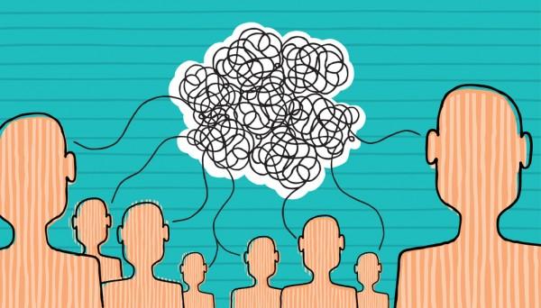 Связи решают все: нетворкинг как добавочная ценность мероприятия