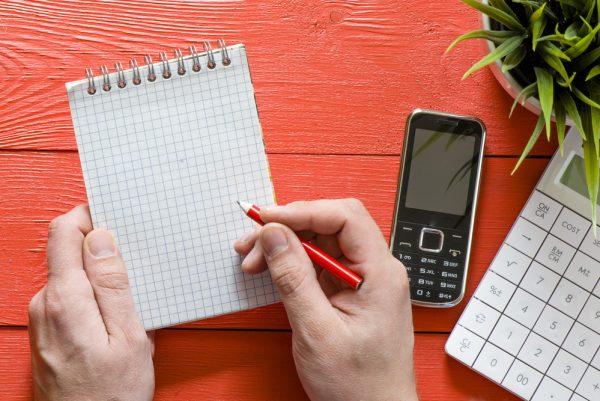 Инструменты TimePad для оценки рекламных кампаний